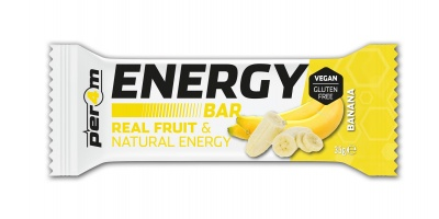 per4m-energy-bars-35g-banana