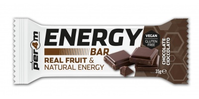 per4m-energy-bars-35g-chocolate