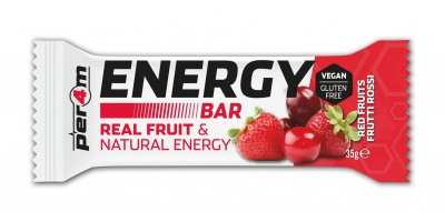 per4m-energy-bars-35g-red-fruits