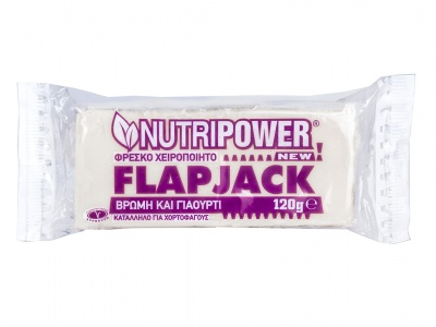 flapjack_giaourti_photo_gia_site