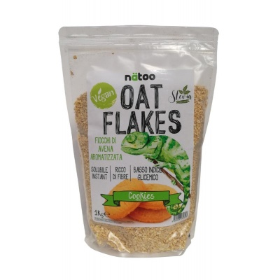 natoo-oat-flakes-cookies