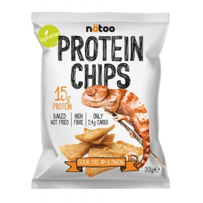 natoo-protein-chips-4-sour-cream