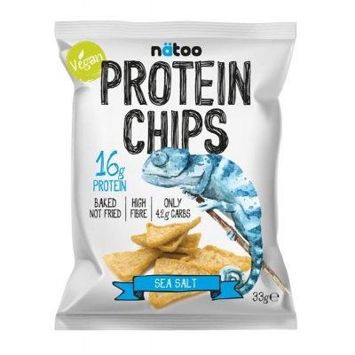 natoo-protein-chips-sea-salt