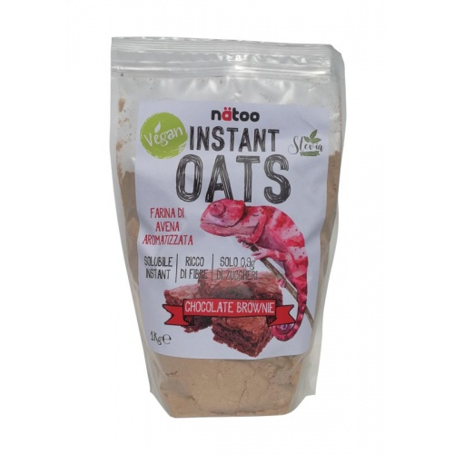 natoo-instant-oat-brownie