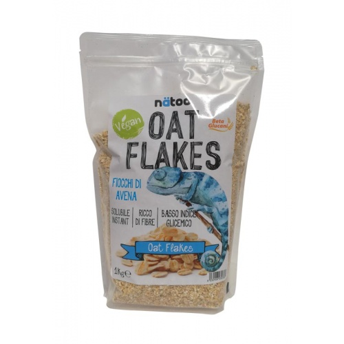 natoo-oat-flakes-neutral