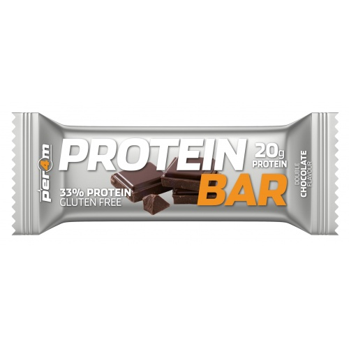 p4m-protein-bar-chocolate