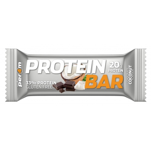 p4m-protein-bar-cocco