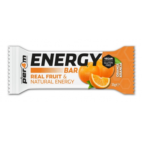 per4m-energy-bars-35g-orange