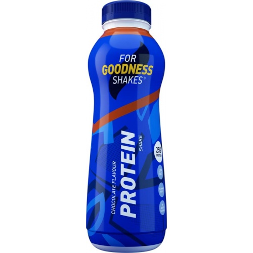 protein_475ml-_chocolate